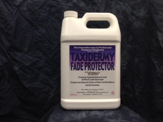 Fade Protector: 1 Gallon Includes FRREE Shipping